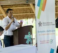 SUBDIRECTOR (E) CENTRO DE DESARROLLO AGROINDUSTRIAL, TURISTICO Y TECNOLOGICO DEL GUAVIARE