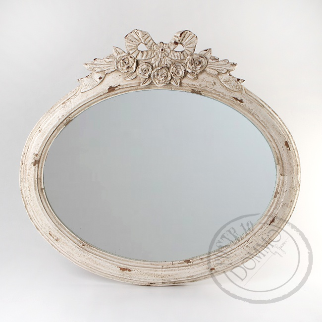 www gardsromantik se spegel gustaviansk kaminspegel lantlig stil shabby chic
