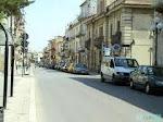 Genzano Italy