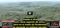 vídeo 2012, un mensaje de esperanza