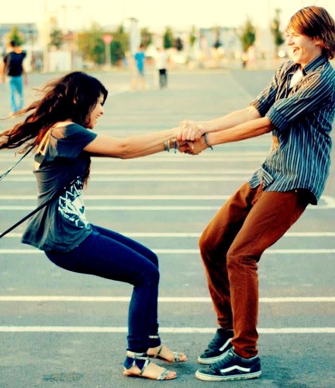 Amigos são pra sempre,