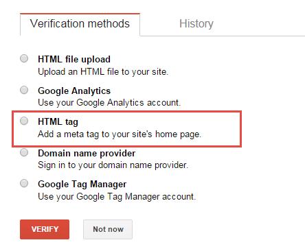 Screenshot _ Verifikasi Google Webmaster -03