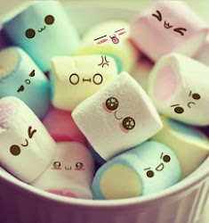 ♥ BEM VINDOS! ♥