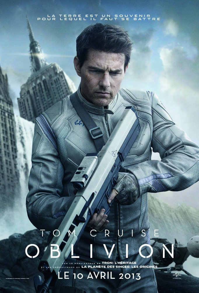 Oblivion 2013-Film-streaming-vk-gratuit