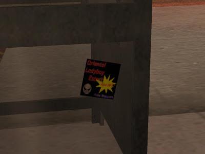 Coisas que ninguém nunca reparou no GTA Gtae