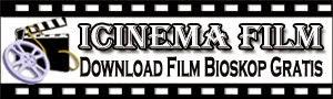 Icinema Film