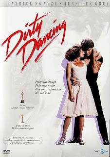 Assistir Dirty Dancing – Ritmo Quente Dublado Online HD