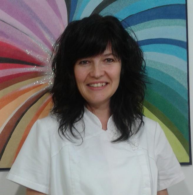Isabel Pellicer