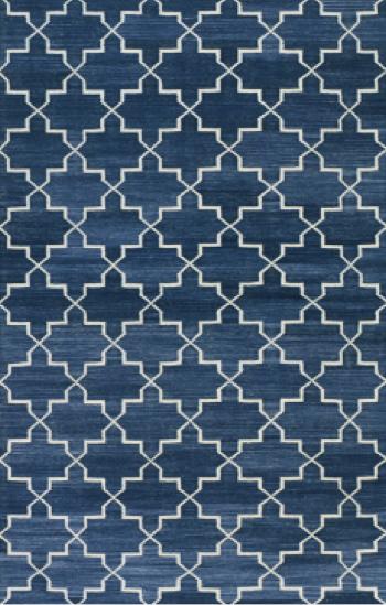 Madeline Weinrib Brooke Cotton Carpet / Ковёр из хлопка, Madeline Weinrib
