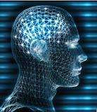 Pensamiento tecnológico