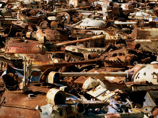 daffey-mark-tanks-and-military-vehicles-