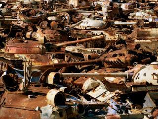 daffey-mark-tanks-and-military-vehicles-
