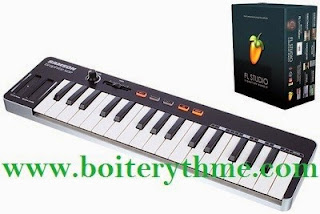 best vst for fl studio, cheb Hasni flp, fl studio 12, fl studio samples, flp, music studio software, pack rai 2015, Pack rai 2016, PROJECT RAI, recording software, what is music production,