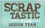 Scraptastic Kit Club