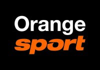 orange sport canli tv izle