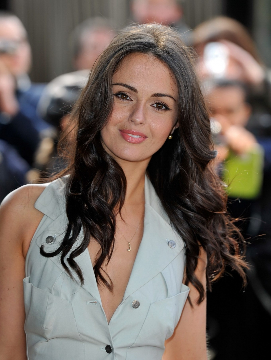 Jennifer Metcalfe (born 1983) Jennifer Metcalfe (born 1983) new picture
