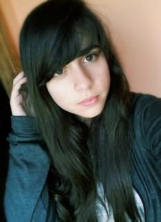 Viviana Silva