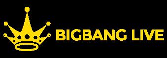 BIGBANG LIVE UPDATES