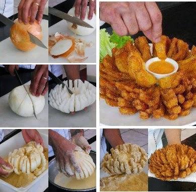 http://homemadeiseasy.blogspot.com/2013/08/bloomin-onion-recipe.html