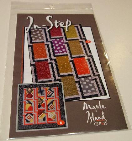 52 Quilts In 52 Weeks 2014 08 03