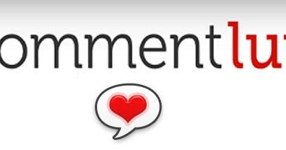 popular commentluv enabled blogs with high page rank how to unclen
