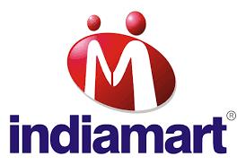 Our IndiaMart Profile