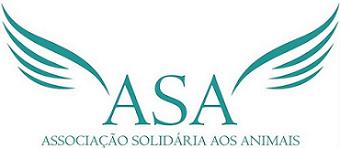ASA - Associação Solidária aos Animais