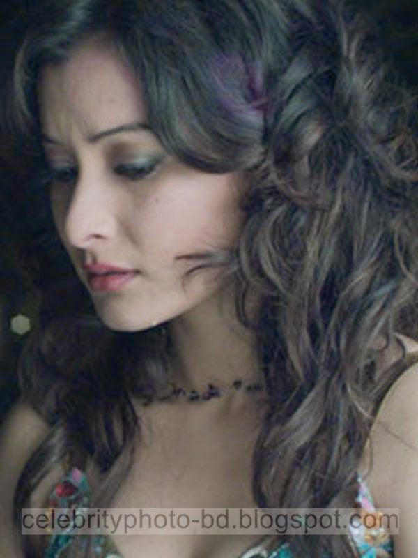 Sexy+And+Hot+Nepali+Popular+Actress+Namrata+Shrestha's+New+HD+Pictures+And+Photos+2014 2015001