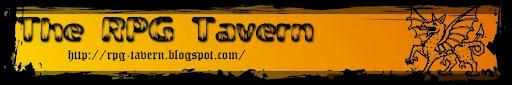 RPG Tavern