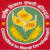 Sarva UP Gramin Bank- Officer in Middle Management Grade (Scale III), Officer in Middle Management Grade (Scale II), Officer in Junior Management (Scale I) Cadre and Office Assistant (Multipurpose) -jobs Recruitment 2015 Apply Online