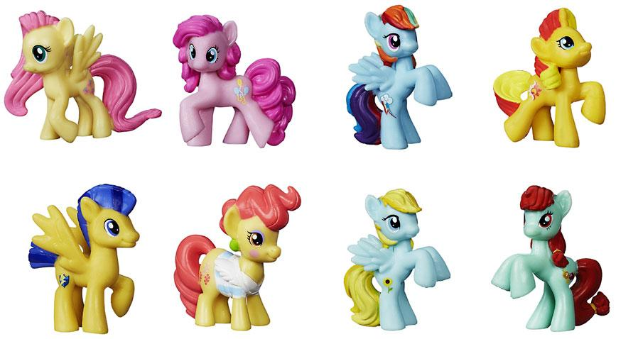 mlp blind bag wave 11 release date Click distribution uk ltd is the uk and ireland's leading toy distributor, exclusively representing some of the biggest manufacturers in the world.