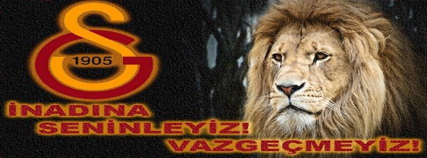 Galatasaray+Foto%C4%9Fraflar%C4%B1++%2877%29+%28Kopyala%29 Galatasaray Facebook Kapak Fotoğrafları