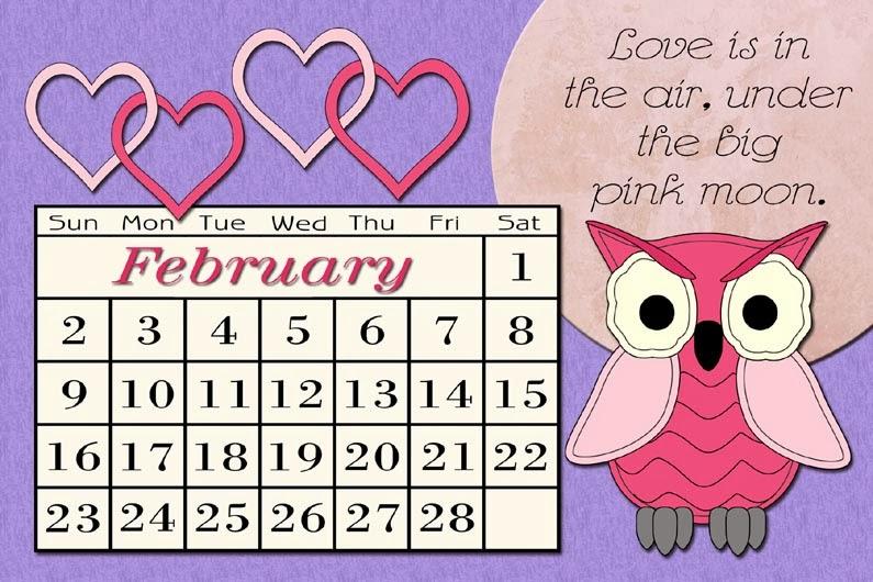 http://4.bp.blogspot.com/-ztwjgrCfptE/UuxkFKurgbI/AAAAAAAAHJo/DrDgPU4n0Ik/s1600/free_februarty_calendar_page_795.jpg