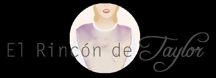 Blog - El Rincón de Taylor | Todo lo que necesitas saber sobre Taylor Swift