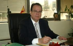 Χρήστος Καρδαράς: Eπιστολή αποχώρησής από την ενεργό πολιτική δράση