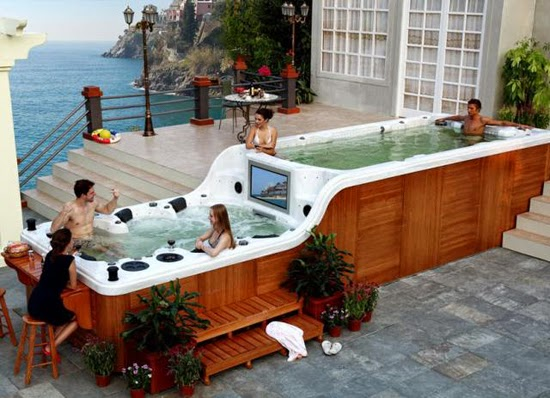 outdoor tub | Vietnam Outdoor Furniture