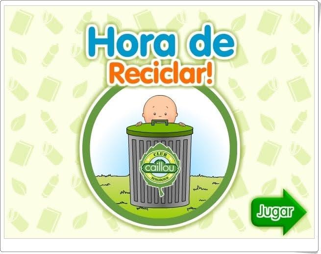 http://www.rtve.es/infantil/juegos/caillou/recicla-caillou/391/