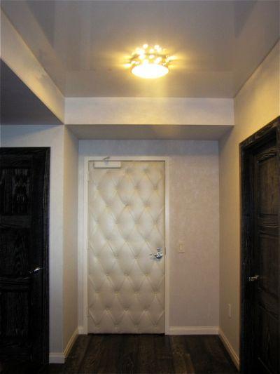 Tatiana doria puertas diferentes for Puertas diferentes