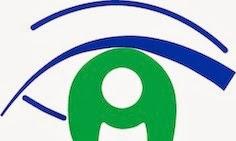 Asociación Oftalmológica del Norte