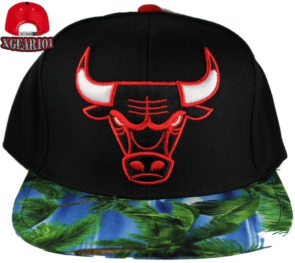 Custom brim palm tree snapback hats jordan sneaker tee for Custom t shirts and hats