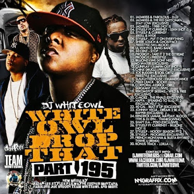 VA-DJ_Whiteowl-White_Owl_Drop_That_195-(Bootleg)-2012-WEB