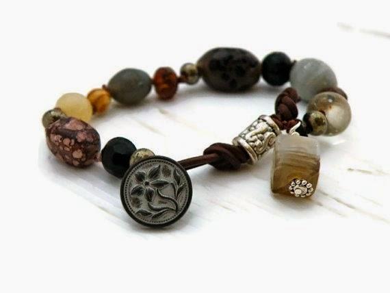 https://www.etsy.com/listing/155658396/tortoise-shell-bracelet-bohemian-beige?ref=favs_view_2
