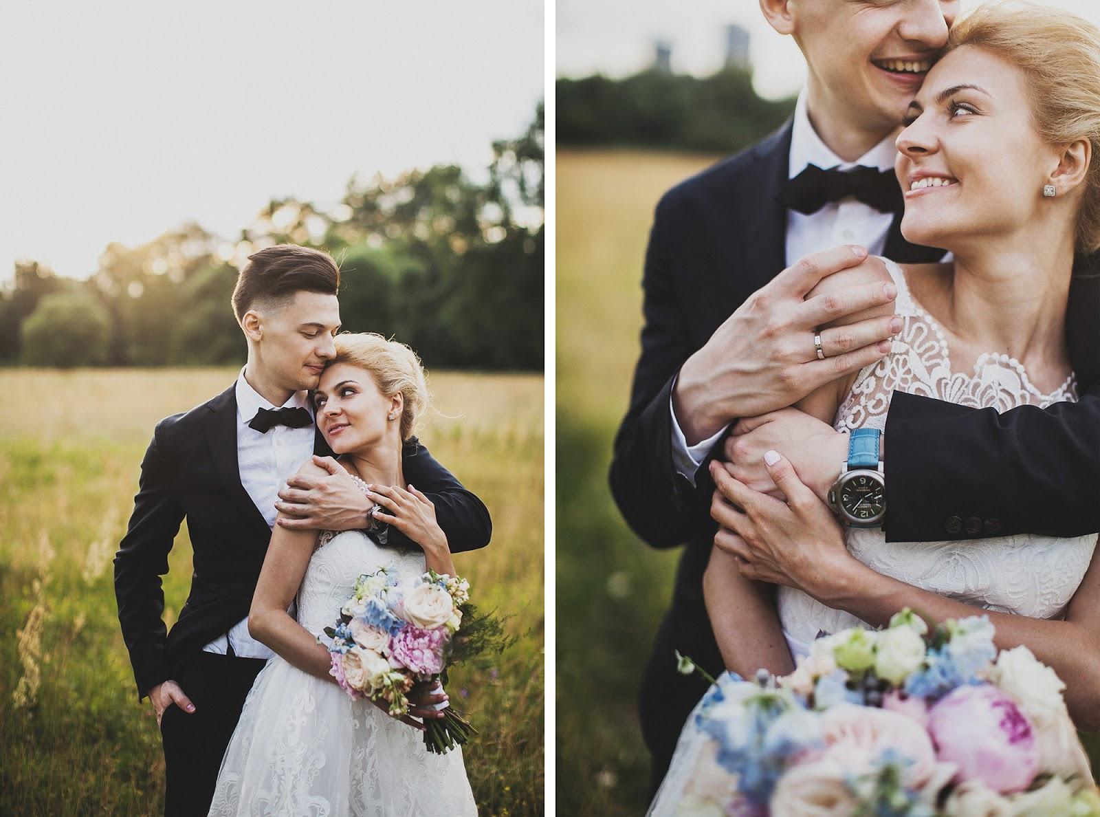 Рассказ муж в платье 24 фотография