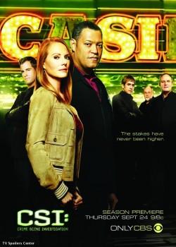 Modelo Capa Download   CSI (Las Vegas) S12E04   Maid Man