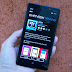 """BBM Channels"" Resmi Hadir di @BBM untuk Lumia Windows Phone"