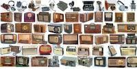 Radios Revueltas