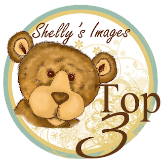Shelly top 3