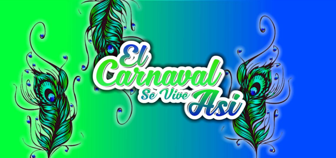 EL CARNAVAL SE VIVE ASÍ - CARNAVAL DE GUALEGUAYCHÚ 2016 - CARNAVAL DEL PAÍS 2016