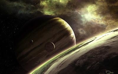 Dấu hiệu tiểu hành tinh trong chiêm tinh học