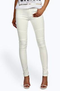 http://www.boohoo.com/restofworld/skinny-jeans/loren-distressed-rip-knee-skinny-jeans/invt/azz49768